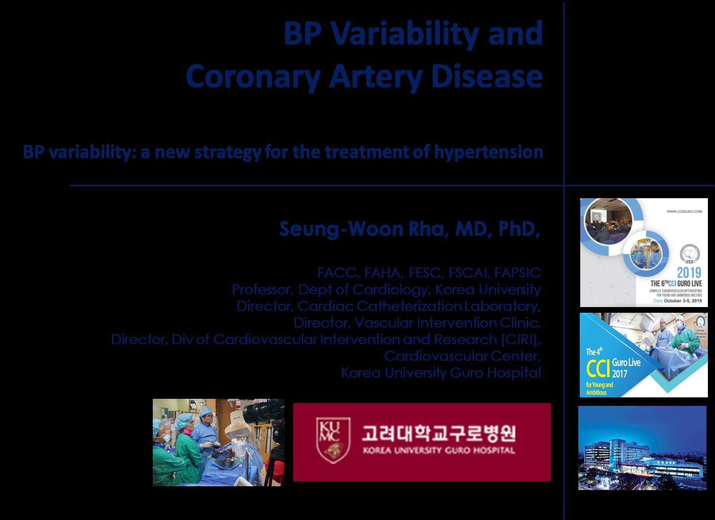 BP variablility and Coronary artery disease.png
