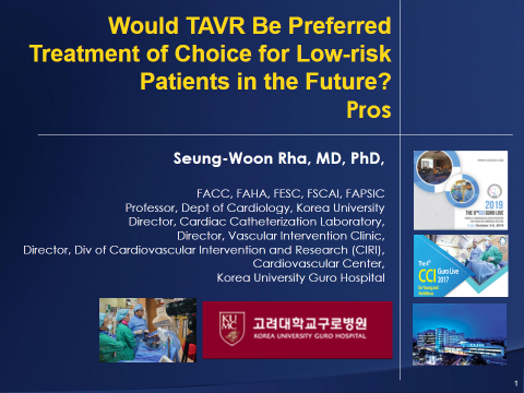 Would TAVR Be Preferred Treatment of Choice for Low-risk Patients in the Future.emf.png